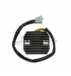 Реле заряда HONDA VT400 SLASHER VT750 SPIRIT ESR122