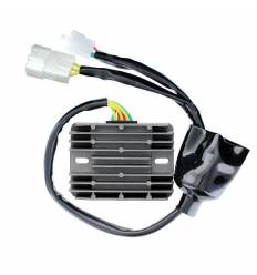 Реле заряда HONDA VTX1300 R/S/C/T 2005-2009 ESR437