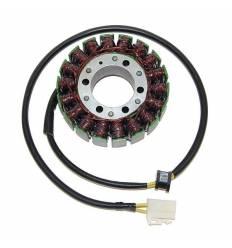 Статор генератора DUCATI (модели в описании) ESG701