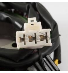 Статор генератора HONDA CBR1100XX Blackbird 99-03 ESG531