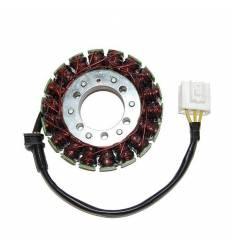 Статор генератора HONDA CBR1000RR 04-07 ESG957