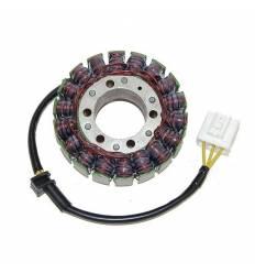 Статор генератора HONDA CBR600F4i 01-06 ESG744