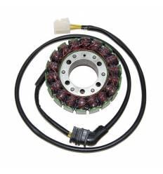 Статор генератора HONDA CBR900RR Fireblade 93-95 ESG525 31120-MW0-004 / 31120MW0004