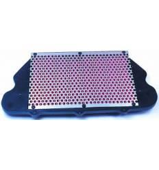 Воздушный фильтр CBR1100XX 97-98 / HFA1910 / HFA 1910 / 17210-MAT-000 / 17210MAT000