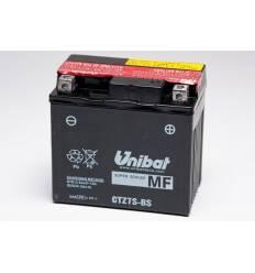 Аккумулятор UNIBAT YTZ7S