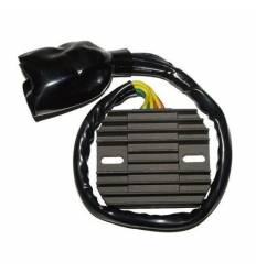 Реле заряда HONDA VFR800 VTEC VTR1000SP ESR438