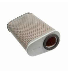 Воздушный фильтр CB1000R / CBF1000 / CBF1000F HFA1929