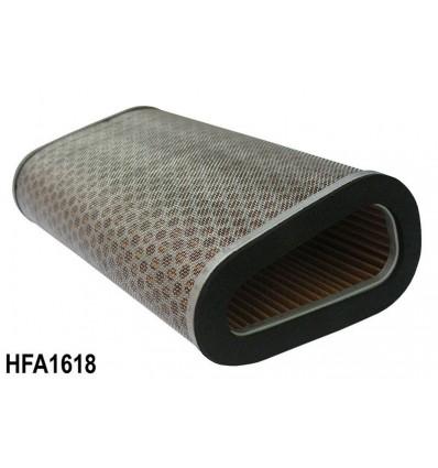 Фильтр воздушный EMGO HFA1618 Honda Hornet 600 07-13 / CBF 600 08-12 / CBR 600F 11-13