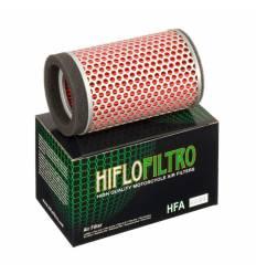 Фильтр воздушный HFA4920 XJR1300 07-15