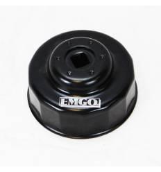 Съемник масляного фильтра HF138, HF147