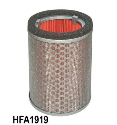 Воздушный фильтр CBR1000RR 04-07 / HFA1919 (требуется 2 шт.)