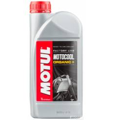 Антифриз Motocool Factory Line 1л