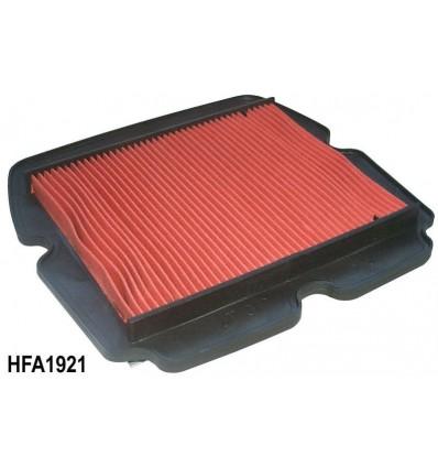 Воздушный фильтр GL1800 01-14 / HFA1921