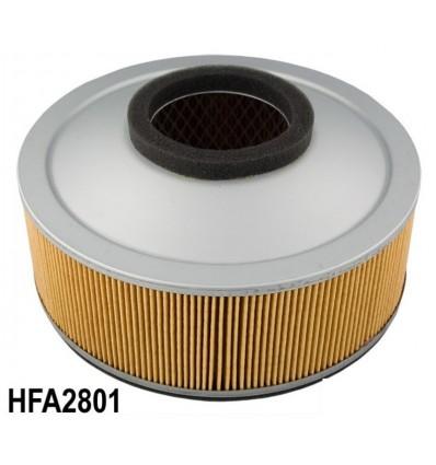Воздушный фильтр VN400/ VN800 Vulcan 95-06 / HFA2801