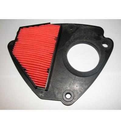 Воздушный фильтр VT600 99-06 / 17205-MZ8-G20