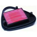Воздушный фильтр VT600C Steed 400 / HFA1607 / 17205-MR1-000