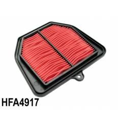 Воздушный фильтр EMGO HFA4917 Yamaha FZ1 06-15 / FZ8 10-16