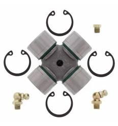 Крестовина для квадроциклов 19-1017
