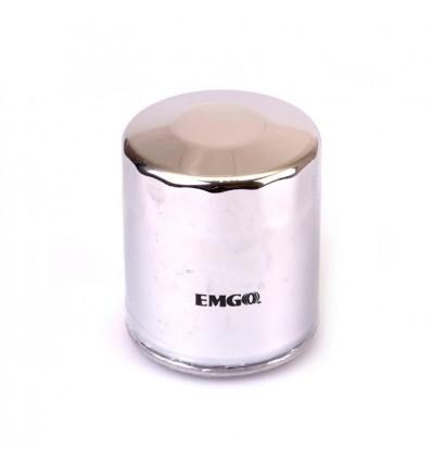 Масляный фильтр 10-824220 / HF171 Хром