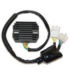 Реле заряда HONDA CBR1100XX Blackbird 01-03 ESR685 / 31600-MAT-D51