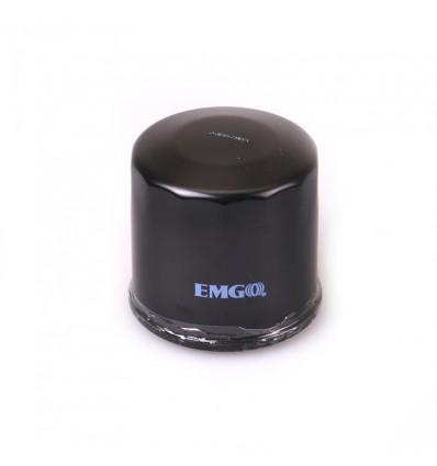 EMGO 10-82240 Масляный фильтр  / HF204 Черный