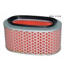 Воздушный фильтр EMGO HFA1710 Honda Shadow 750 97-07