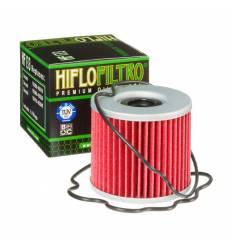 Фильтр масляный Hiflo Filtro HF133