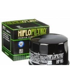 Фильтр масляный Hiflo Filtro HF985