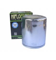 Фильтр масляный Hiflo Filtro HF171C