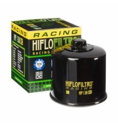 Фильтр масляный Hiflo Filtro HF138RC