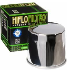 Фильтр масляный Hiflo Filtro HF138С