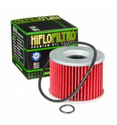Фильтр масляный Hiflo Filtro HF401