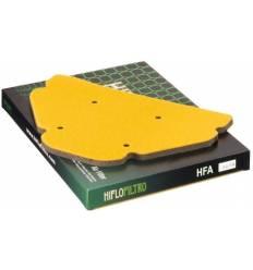 Фильтр воздушный HFA2914 / 11013-1270
