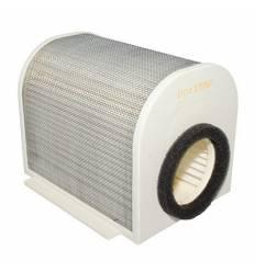 Фильтр воздушный HFA4906