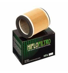 Фильтр воздушный HIFLO HFA2910 Kawasaki ZRX 1100 / ZRX 1200 HFA2910