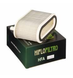 Фильтр воздушный HIFLO HFA4910 Yamaha V MAX 1200 85-07
