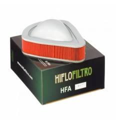Фильтр воздушный HFA1928