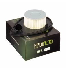 Фильтр воздушный HFA3804
