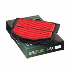 Фильтр воздушный HFA3911