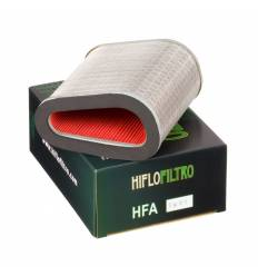 Фильтр воздушный HFA1927