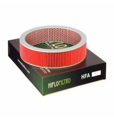 Фильтр воздушный HFA1911