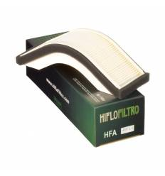 Фильтр воздушный HIFLO HFA2915 Kawasaki ZX10R Ninja 04-07