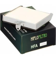 Фильтр воздушный HFA3608
