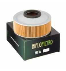 Фильтр воздушный HFA2801