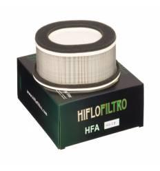 Фильтр воздушный HFA4911