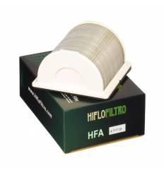 Фильтр воздушный HFA4909