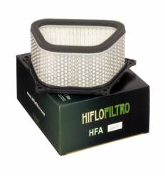 Фильтр воздушный HIFLO HFA3907 Suzuki Hayabusa 99-07