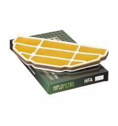 Фильтр воздушный HFA2602