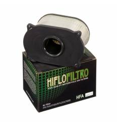 Фильтр воздушный HFA3609