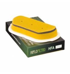 Фильтр воздушный HFA4610